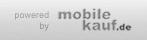 Mobilekauf.de